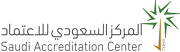 Saudi Accreditation Center